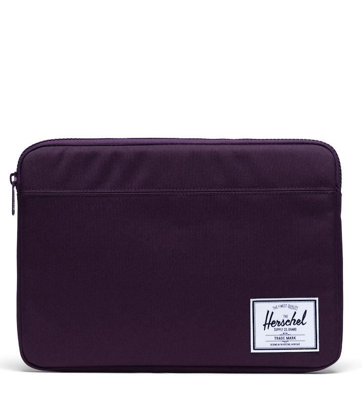 Anchor MacBook Pro Sleeve 13``