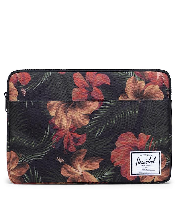 Anchor MacBook Pro Sleeve 15``