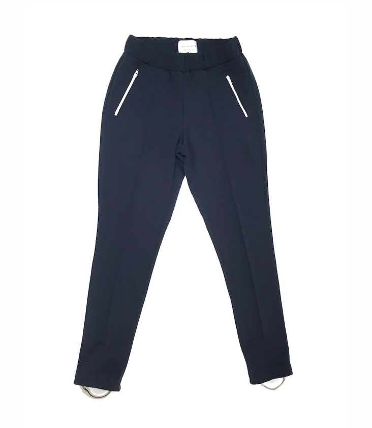 Andrea Trousers 16y /176