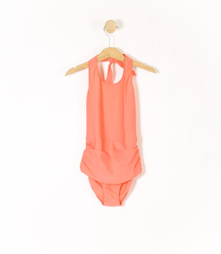 Anguilla Bathing suit 6y / 116