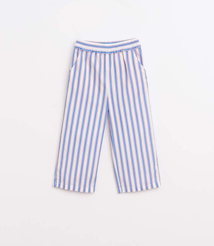 April Trousers 14y / 164
