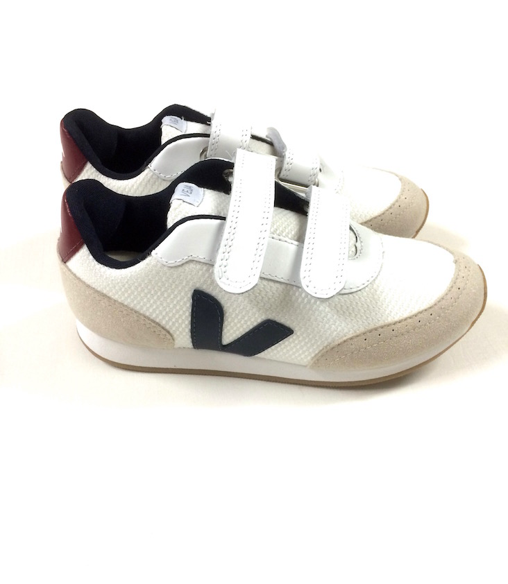 Arcade Sneakers Turnschuhe