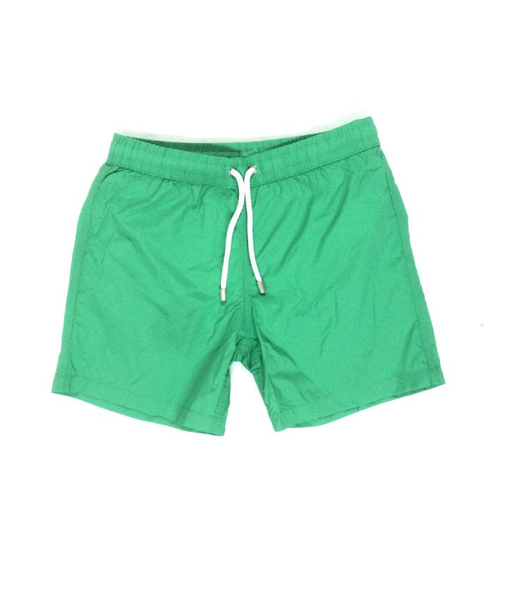 Ashma Swimming Trunks