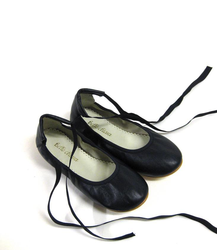 Lieblings Audrey Ballerinas zum Schnüren (4961)   Alles   Mädchen   Nook-ZH #HA_91