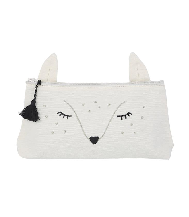 Bichette Pencil Case