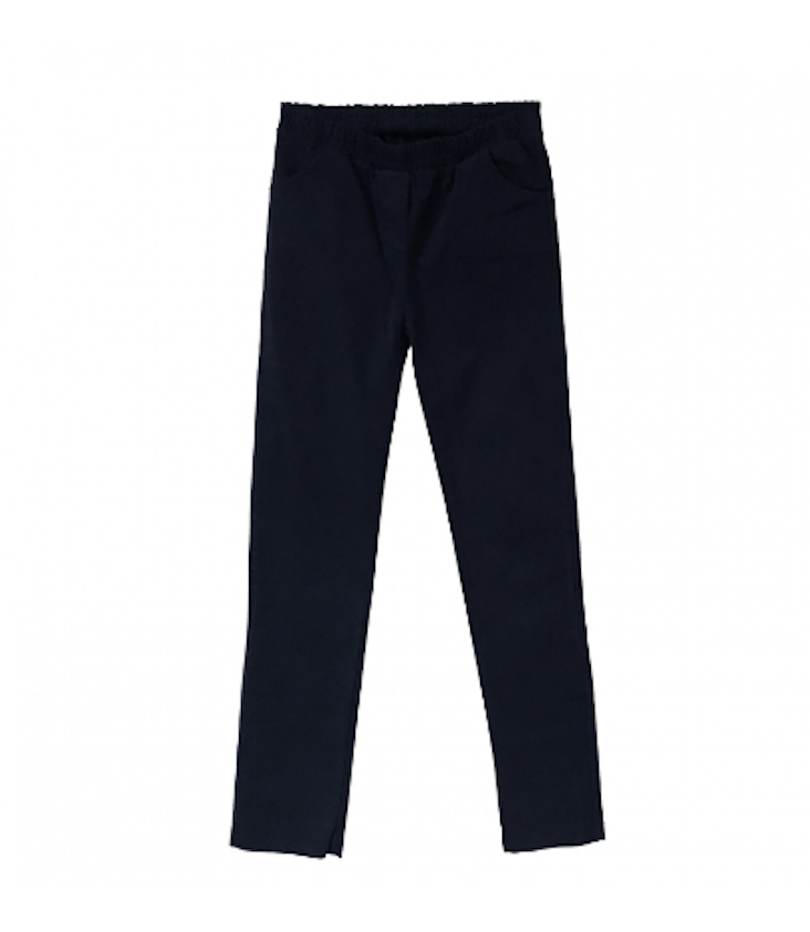 Blaise Trousers