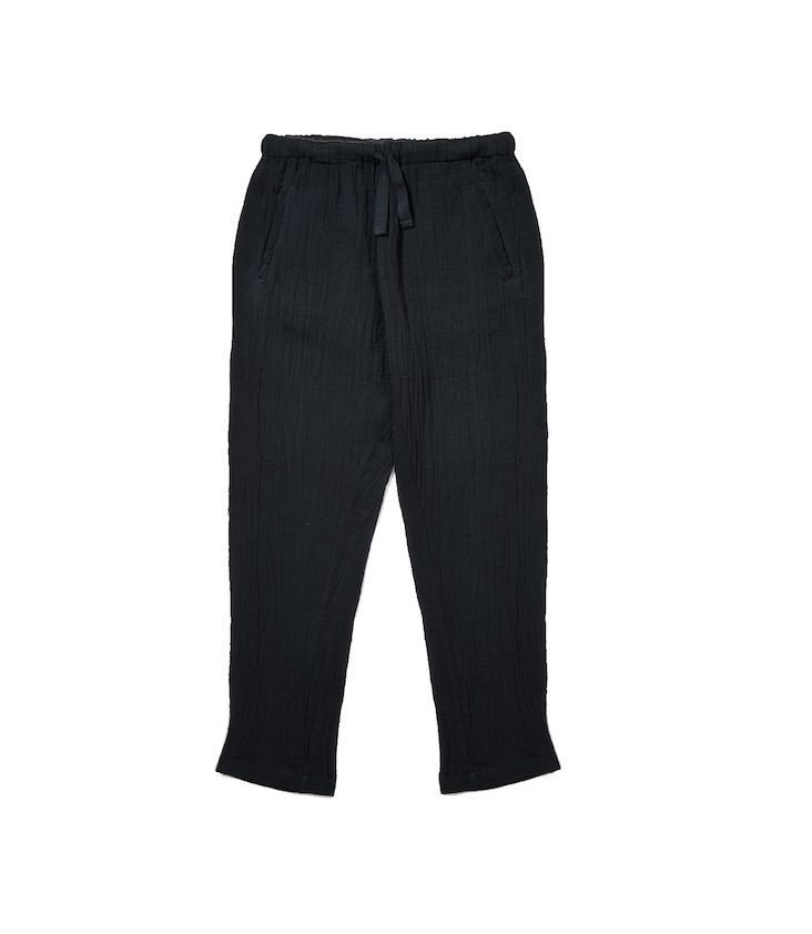 Burdock Trousers