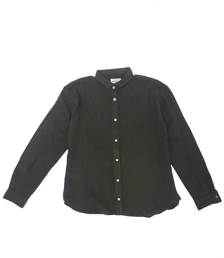Charlot Blouse, 14y / 164