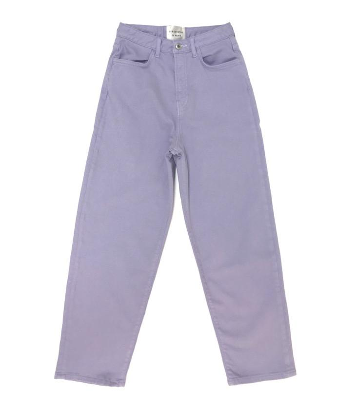 Dewi Trousers 16y / 176