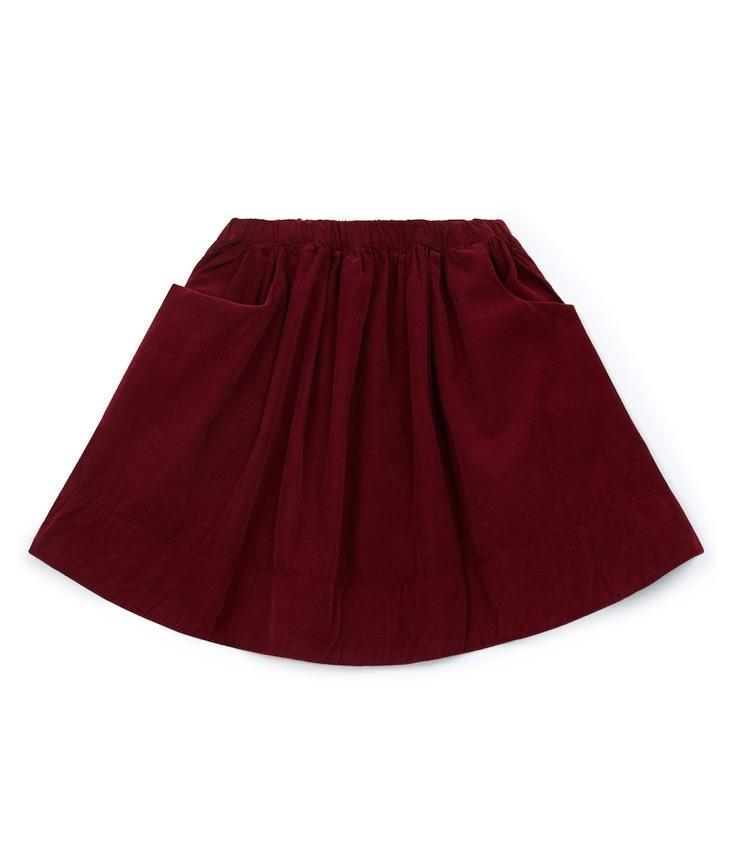 Dicteev Skirt 4y / 104
