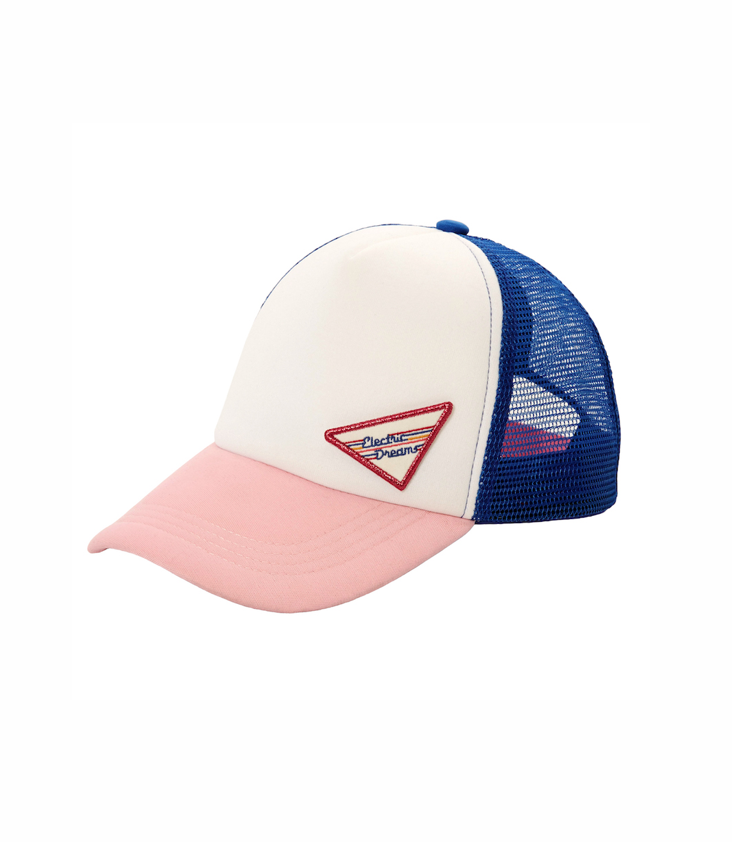 Electric Dreams Cap
