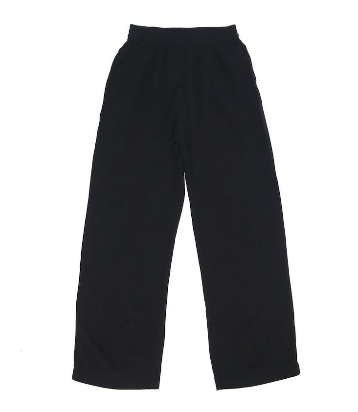 Eliza Trousers 16y / 176