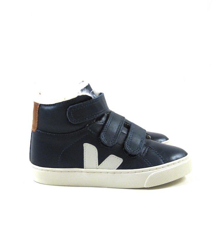 Esplar Sneakers Trainers