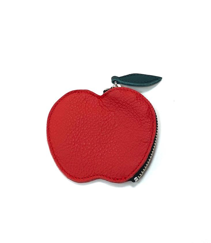 Purse Apple