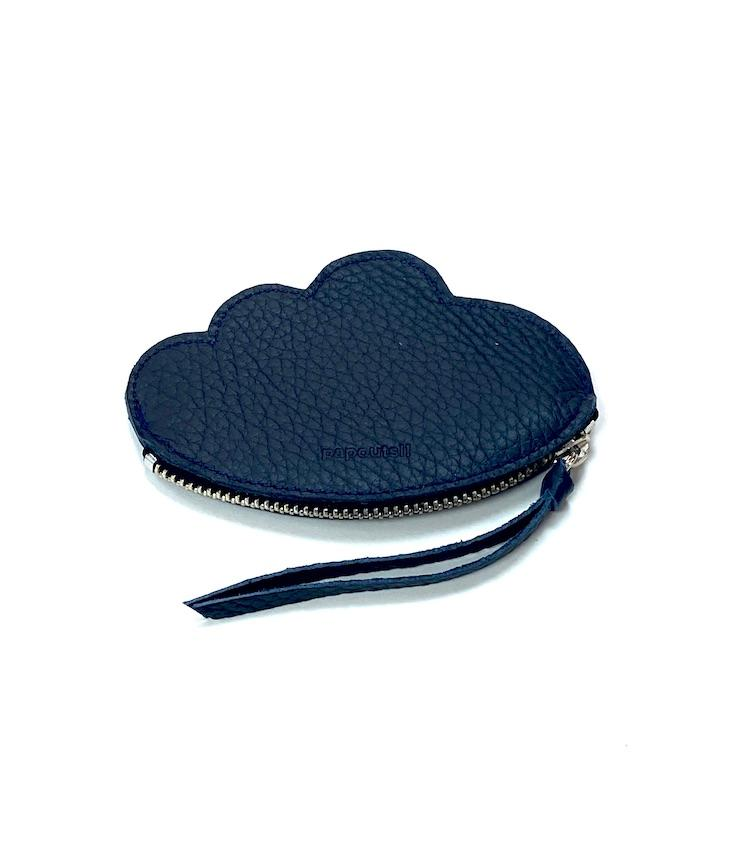 Purse Cloud