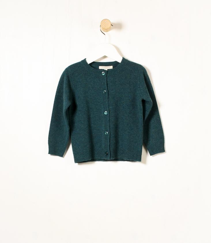 Greenwood Cardigan 3y / 98