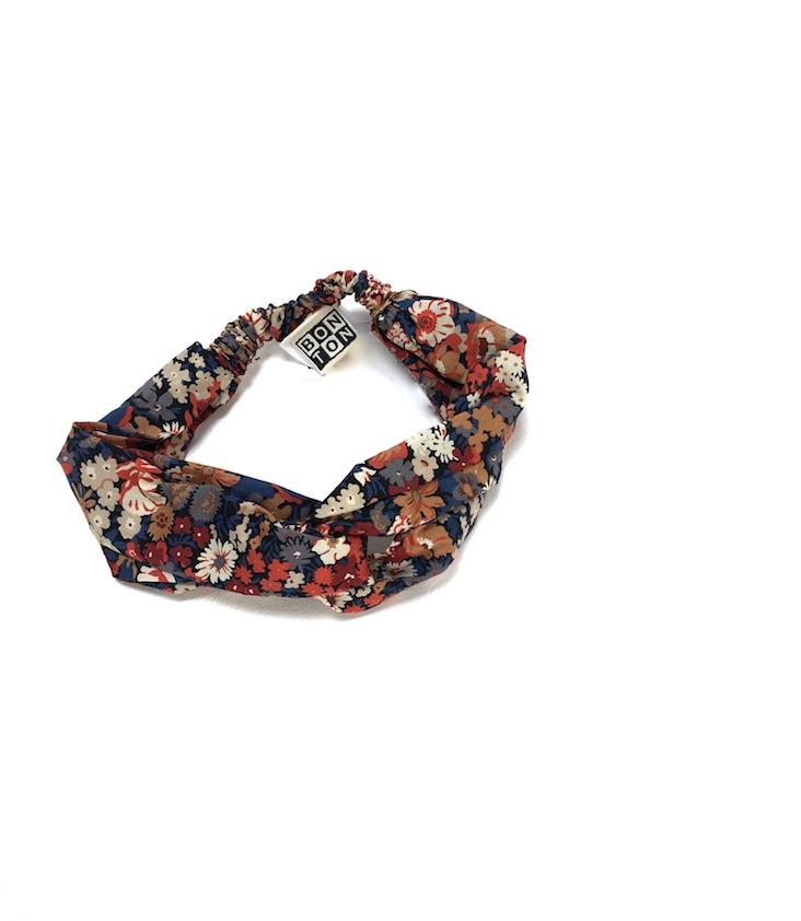 Hairband Liberty