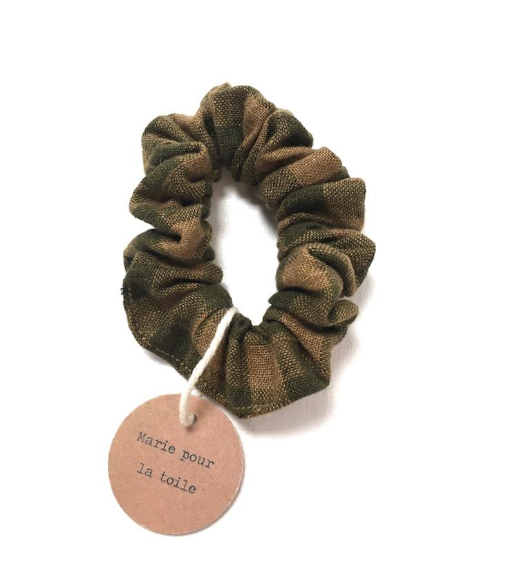 Scrunchy Small