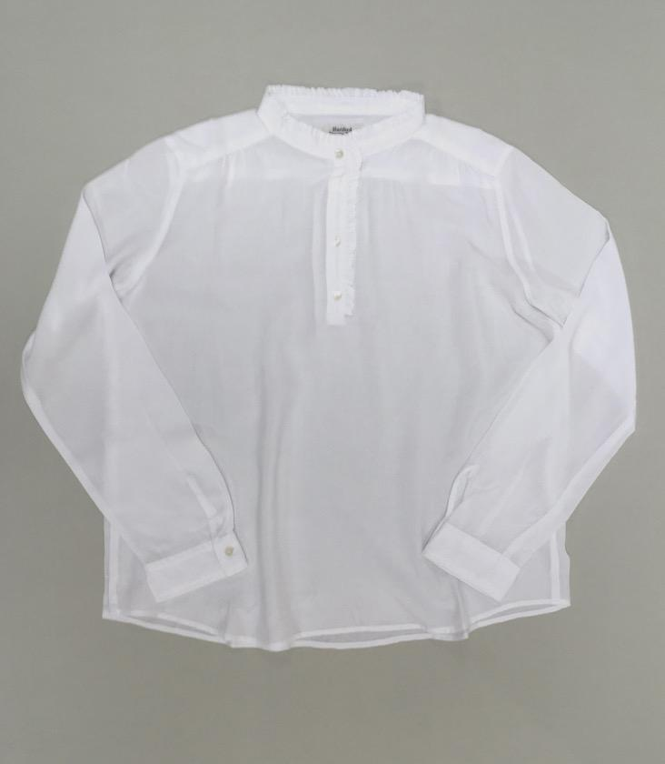 Harvey Blouse, 16y / 176