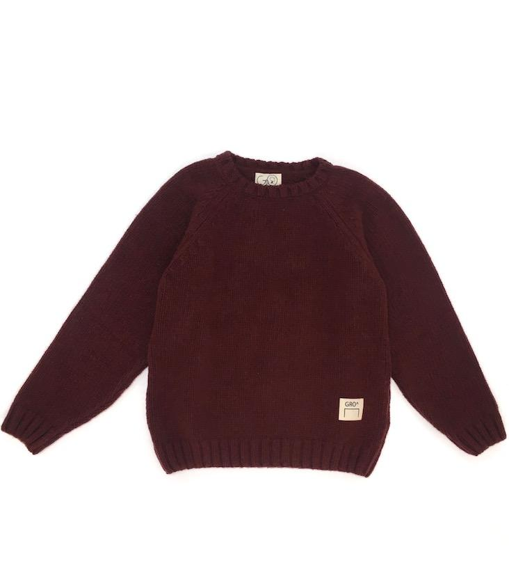 Helmuth Jumper, 4y / 104