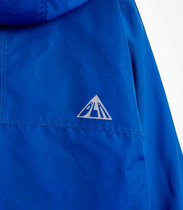 Henzo Rain jacket Windbreaker - 2