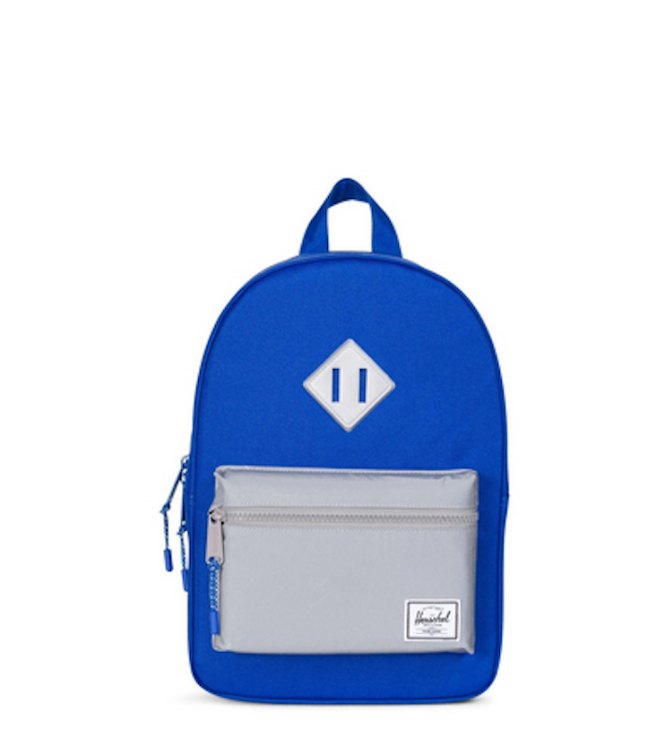 Heritage Kids Rucksack Surf the web