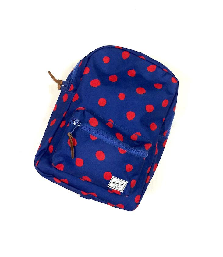 Heritage Youth Backpack