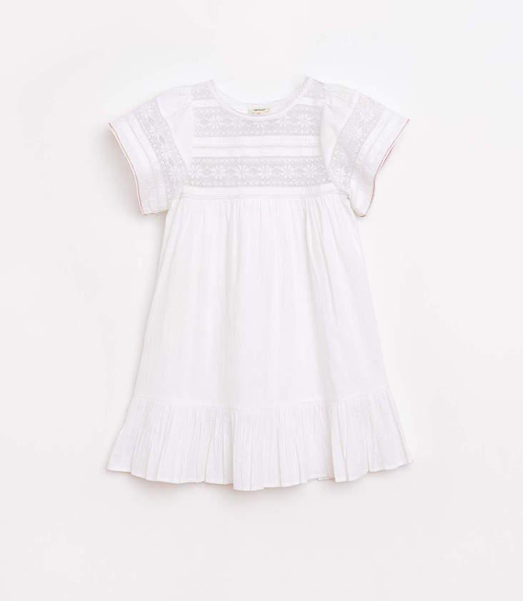 Honey Dress 4y / 104