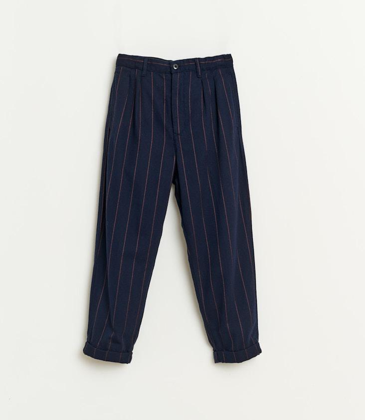 Trousers Peaces, 6y / 116
