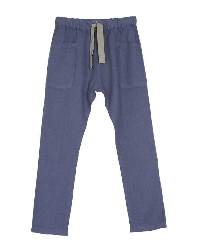 Trousers 2y / 92