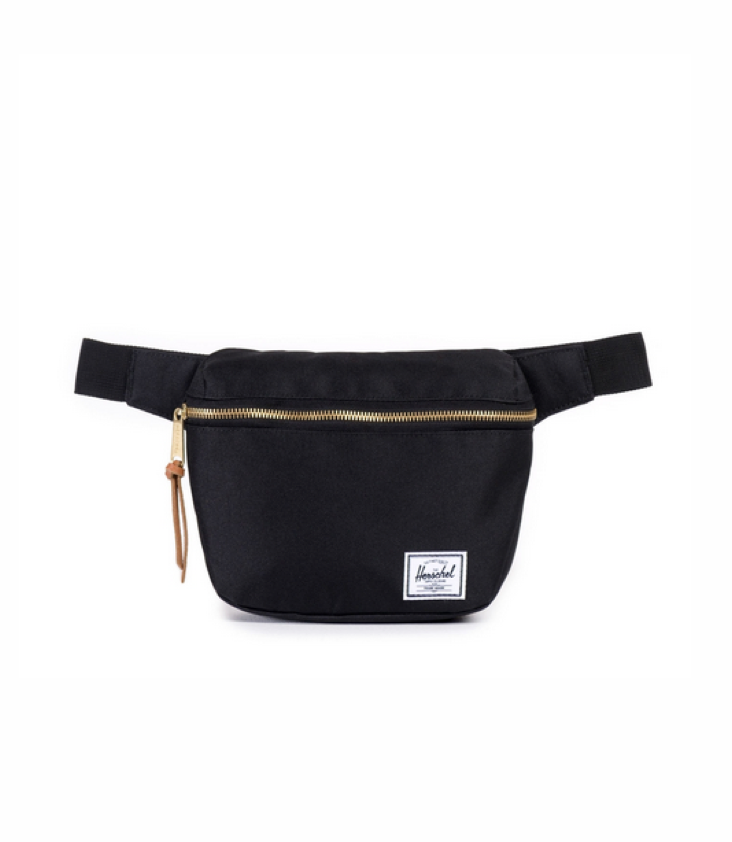 Hip Bag Fifteen