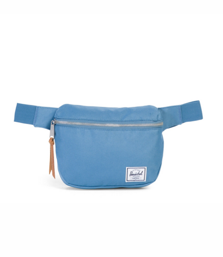 Hip Bag Fifteen Stellar