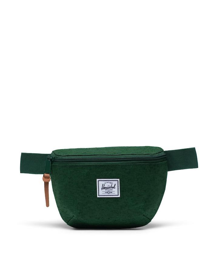 Hip Bag Fourteen