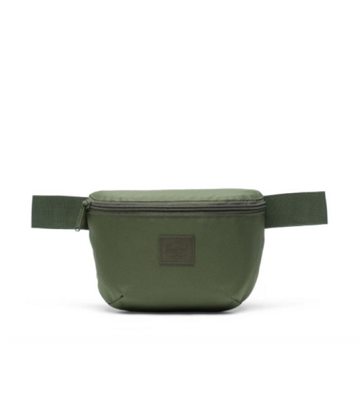 Hip Bag Fourteen Light