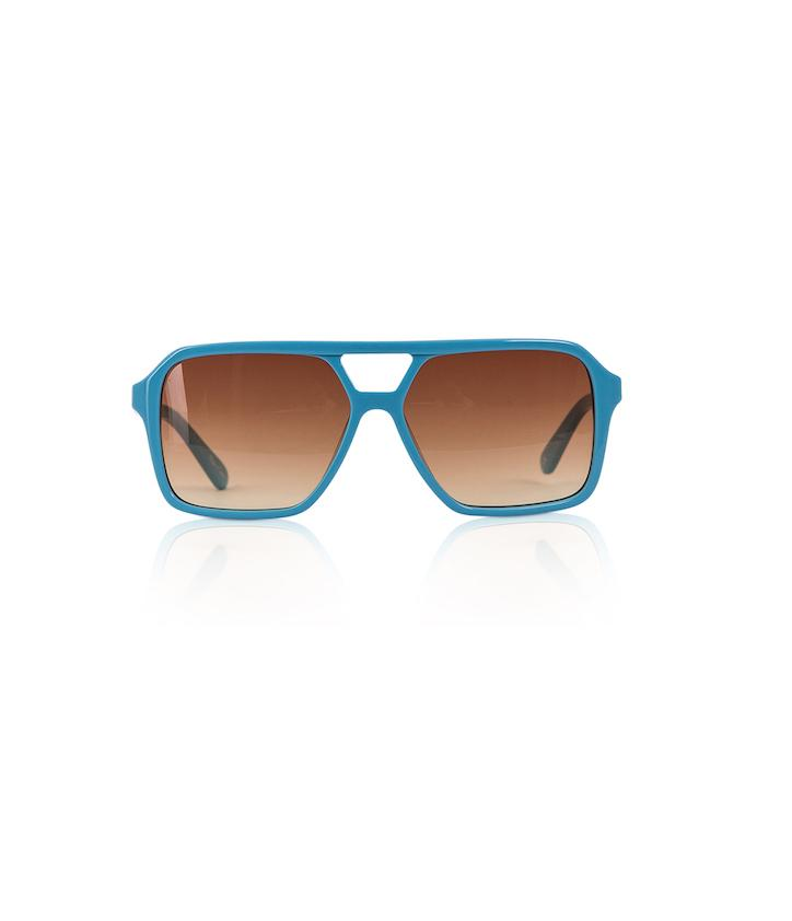Hunter Sonnenbrille
