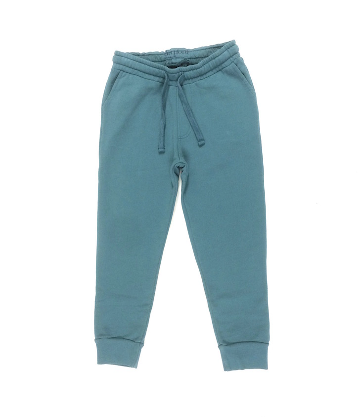 Jog Jogging pants 2y / 92