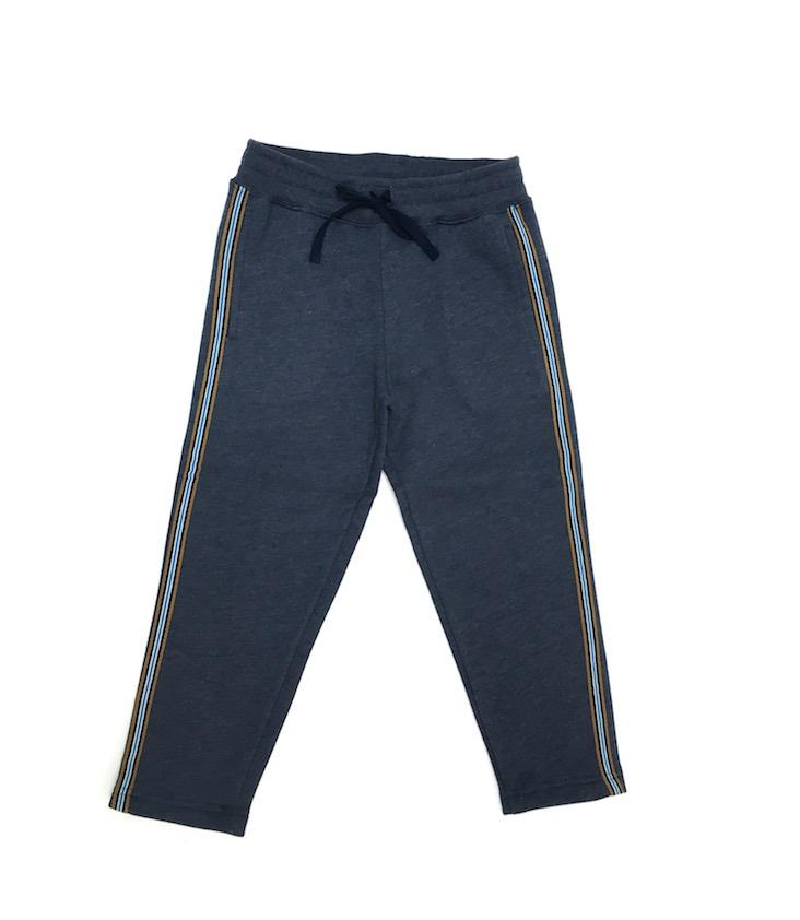 Sweat Pants 2y / 92