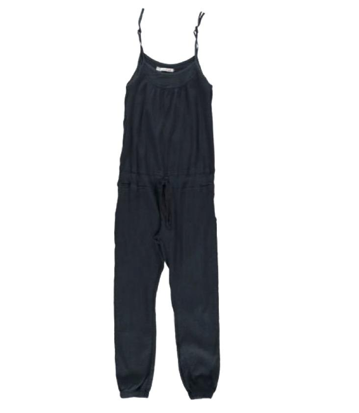 Jumpsuit Overall Carbo 14y / 164