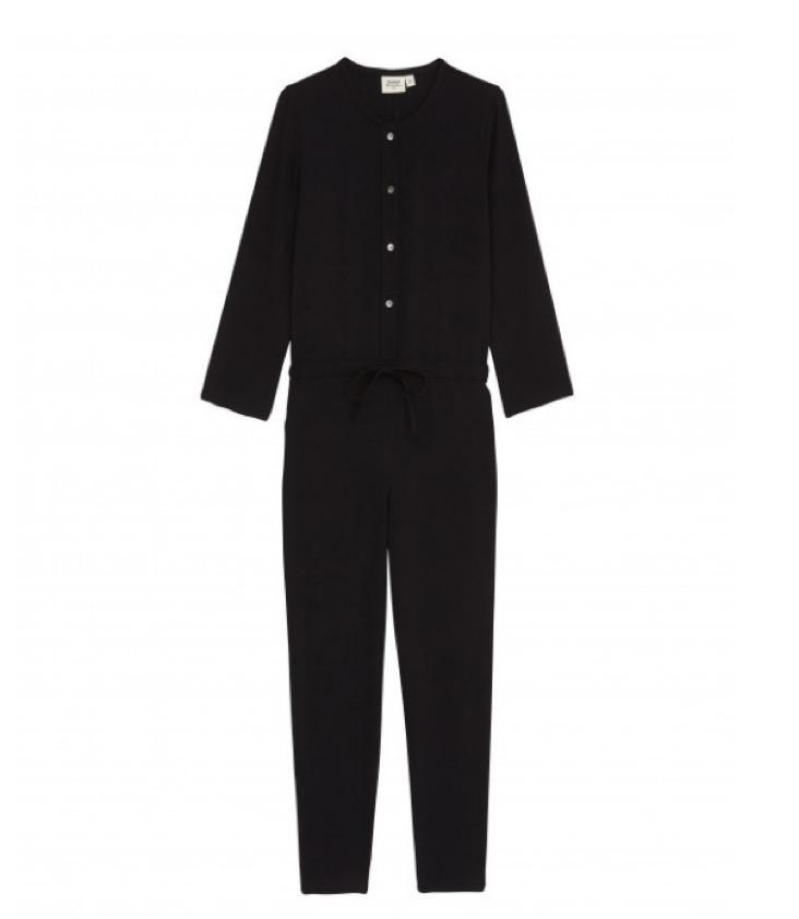 Jumpsuit Pierrot 14y / 164