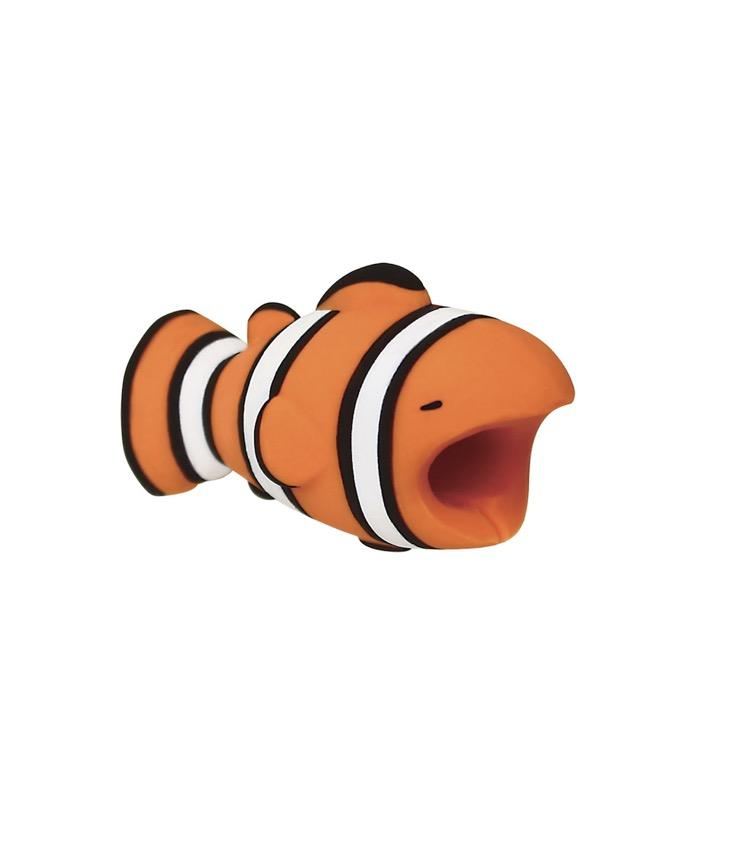 Cable Bite Clownfish