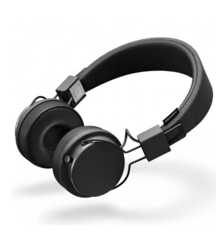 Headphones Plattan 2 Bluetooth