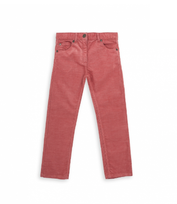 Corduroy Trousers, 11 - 12y / 152