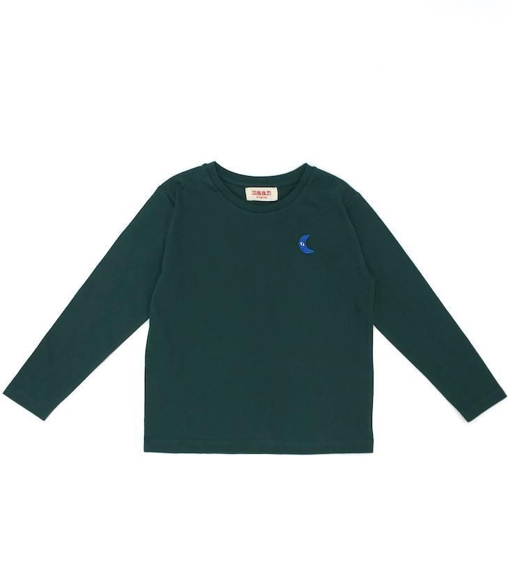 Longsleeve T-Shirt Apollo 2y / 92