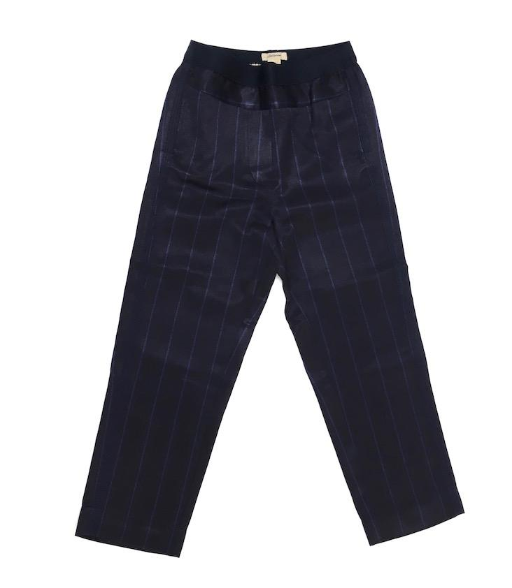 Laroux Trousers 6y / 116