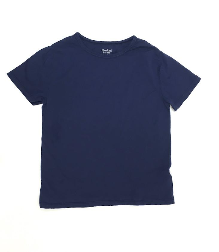 Light Crew T-Shirt