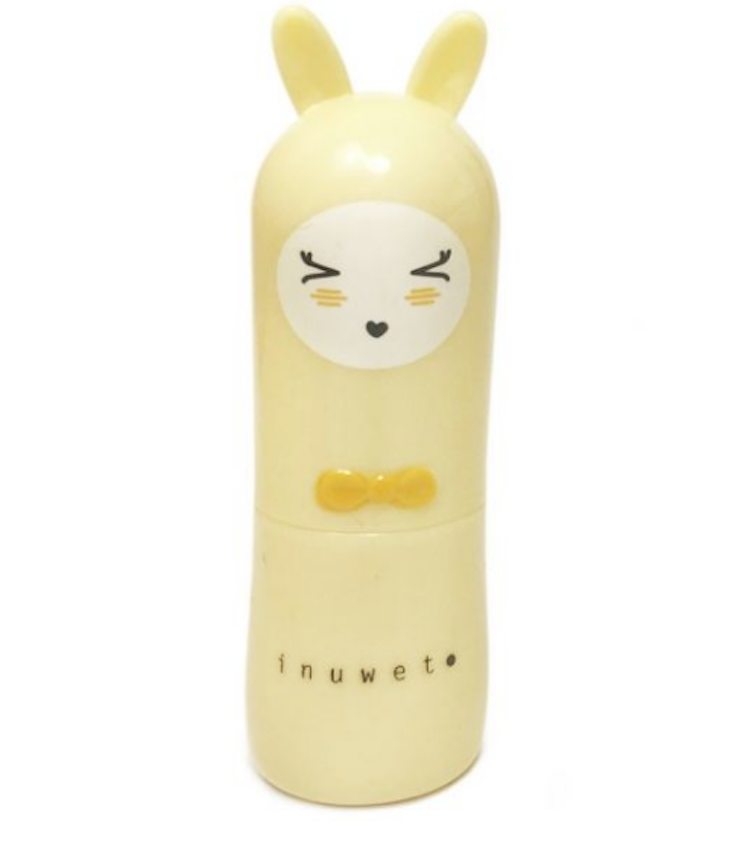 Lip Balm Lemon Yuzu