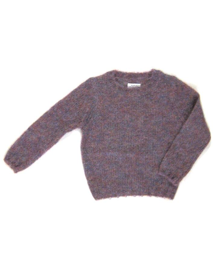 Magie Pullover