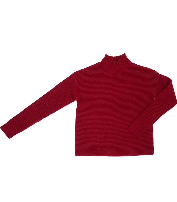 Manner Jumper 4y / 104