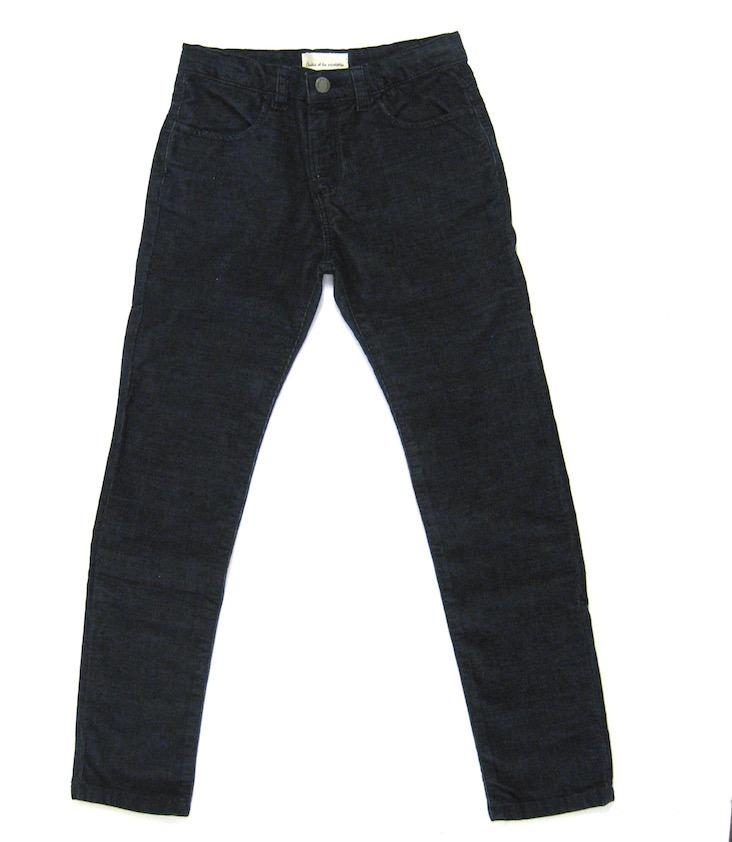 Marc Trousers