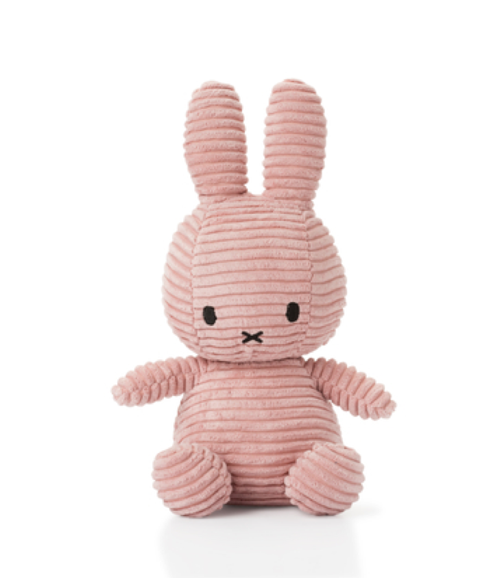 Miffy Hase